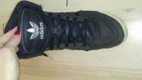 Adidas Duboke Patike Muske Vrbas Mojekrpicers