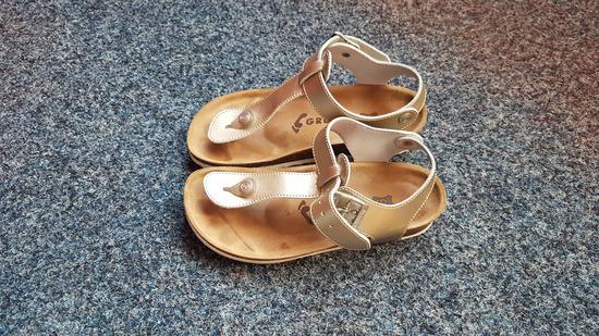 Grubin sandale, Sombor - mojekrpice rs
