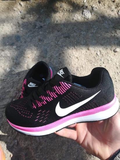 Nike Patike Zenske Bela Crkva Mojekrpicers