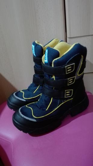 DEI-Tex cizme za sneg br 37 38(24 dc042b9d4f