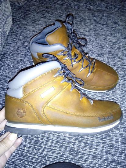 sneakers for cheap watch presenting Timberland 38.5, Valjevo - mojekrpice.rs