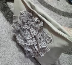 Nova mini torbica