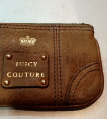 JUCY COUTURE ORIGINAL
