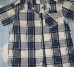 Košulja za dečaka