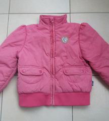 Original Marines jakna za devojčice