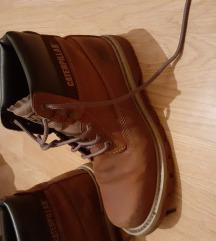 Catepillar 42 cipele