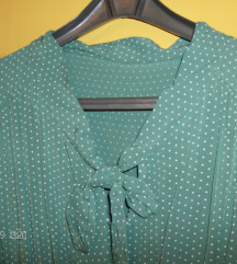 Snizena-prava damica haljina 36