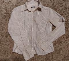Sisley košulja