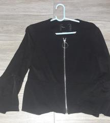 Sako jaknica S - M