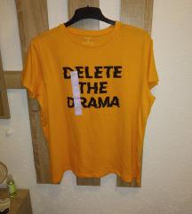 Nova primark majica