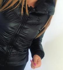 Puma perjana jakna nova kolekcija