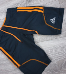 Original Adidas zenski sorc