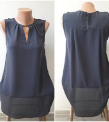 *SALE* H&M košulja/tunika