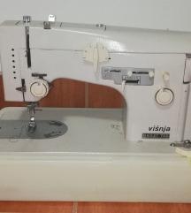 Mašina za šivenje Višnja