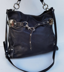 Miu Miu original kozna torba vrhunska