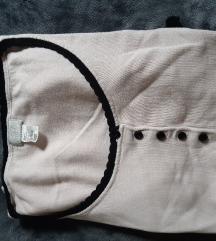 Majica H&M SNIZENA NA 300