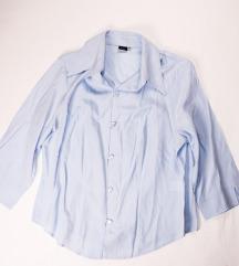 Ženska košulja Basic concept 5374 vel. L/42
