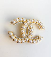 Chanel zlatan bros prva kopija