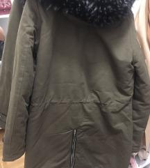 Moderna Zimska jakna