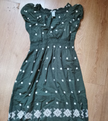 Preslatka haljina