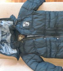 REZZ02.11.Kao nova H&M jakna 110 do 5,5god
