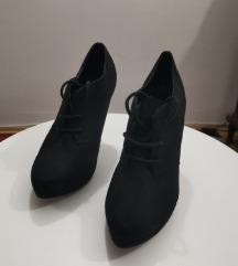 Graceland duboke cipele
