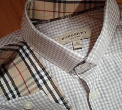 Burberry original košulja novooo