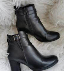 Cipele/kao nove
