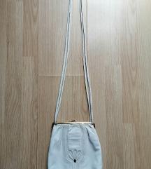 ORIGINAL Mirijana Marić torbica