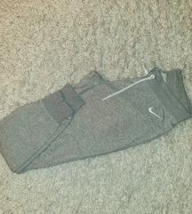 Nike original nova trenerka