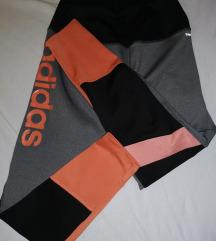 Adidas original nove helanke