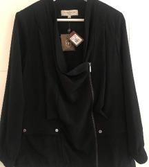 Uja Paris tanja jaknica M/L
