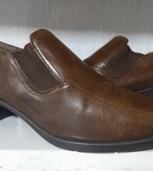 Caprice kozne cipele