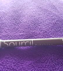 BOURJOIS nova olovka za obrve