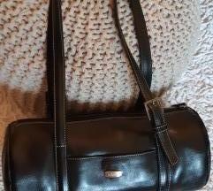 Manual ženska torba