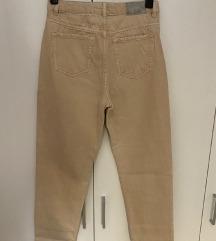 Reserved pantalone  REZ