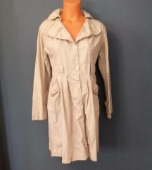 SNIZENJE Vintage haljina 38/40