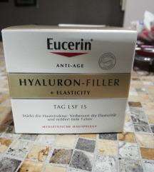 Dnevna krema Hyaluron-Filler elasticity