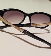 Swarovski sunčane naočare