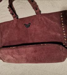 Zadig & Voltaire torba 💝