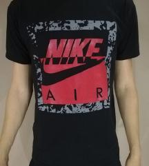 Nike-majica XL🔝🔝