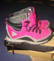 Karrimor cipele broj 36