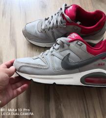 Nike air max br 39