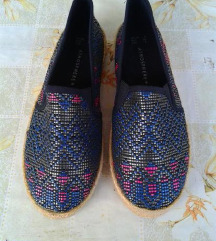 *NOVE Atmosphere espadrile