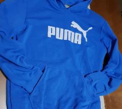 Puma original pamucni m/l