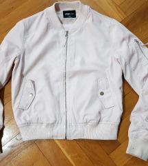 New Yorker ženska jakna, XS