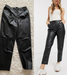 ASOS New Look pantalone