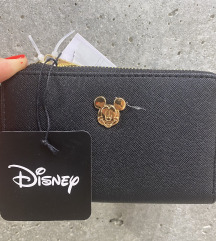 Mickey novi novcanik