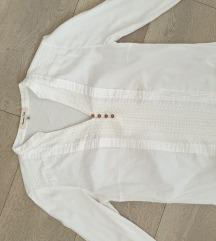 Massimo dutti original košulja