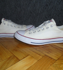 Original Converse all star patike